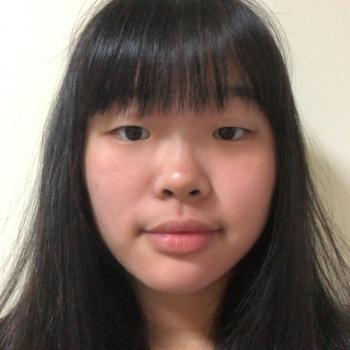 Babysitters in Singapore: Xinhua
