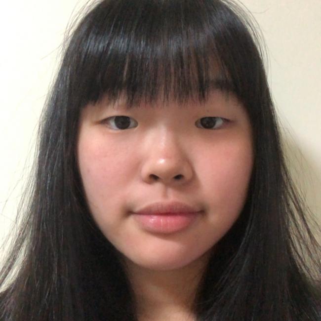 Babysitter in Singapore: Xinhua