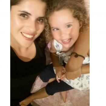Babysitter Auckland: Vanessa