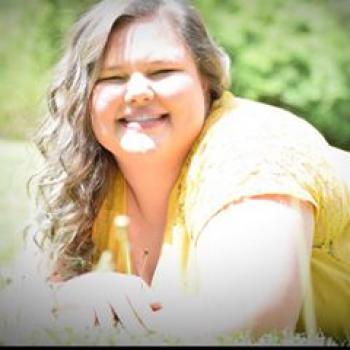Babysitter California (Kentucky): Kaylee