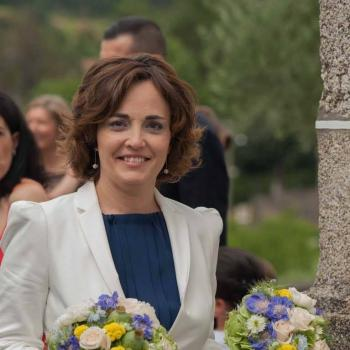 Babysitter in Guimarães: Sandra