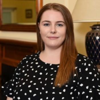 Babysitter Mount Barker: Lisa Marie