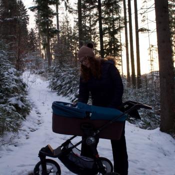 Praca opiekunka do dziecka Wrocław: praca opiekunka do dziecka Karina