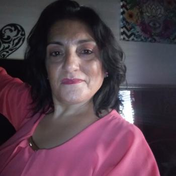 Babysitter in Albufeira: Zélia
