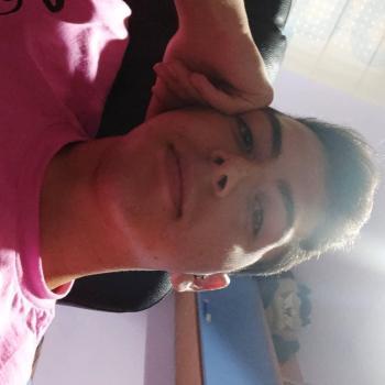 Canguro en Maracena: Alejandro