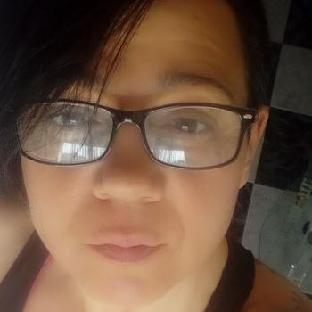 Niñera Mocejón: Maria Rodriguez sierra