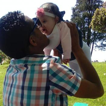 Trabalho de babysitting Vila Nova de Gaia: Trabalho de babysitting Vitória