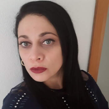 Niñera Las Palmas de Gran Canaria: Maitee