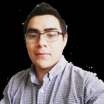 Babysitting job Ixtapaluca: babysitting job Luis