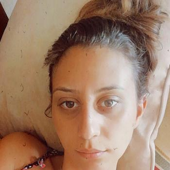Educatore a Perugia: Greta