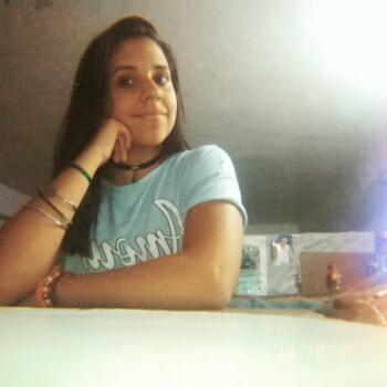 Babysitter in Bernal: Lourdes Martina