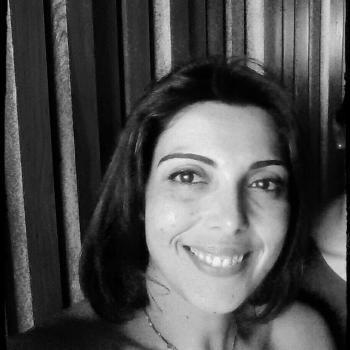 Babysitter Vila do Conde: Raquel