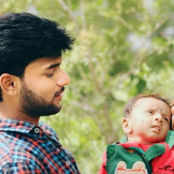 Babysitter Letterkenny: Kumar Reddy Guduri