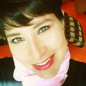 Niñera en Santiago de Querétaro: Lorena