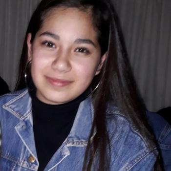 Niñera en Rafael Calzada: Abril
