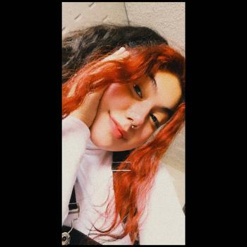 Babysitter Maipú: Isidora Valentina