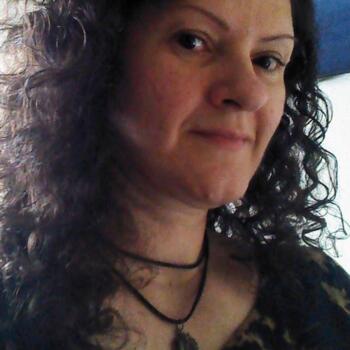 Babá em Piracicaba: Irani