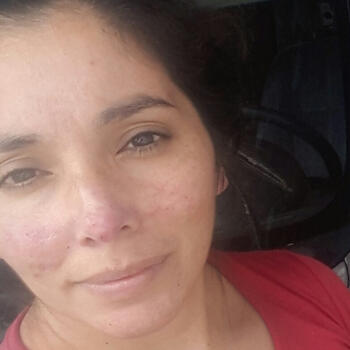 Babysitter in González Catán: Belen