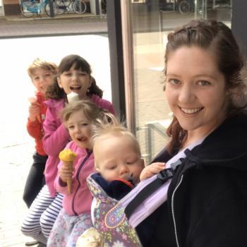 Babysitting job Doetinchem: babysitting job Jackee