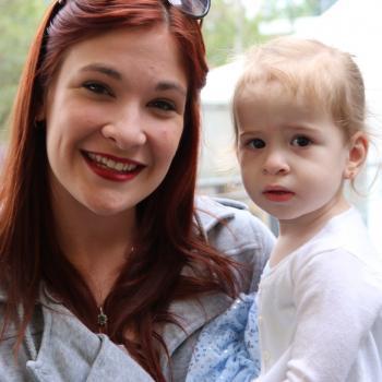 Babysitter Port Macquarie: Bernadette