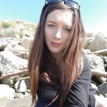 Babysitter Ipswich: Ashlee Cullen