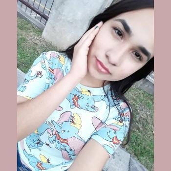 Babysitter in Cuautla: Alejandra