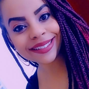 Babá em Sorocaba: Laura