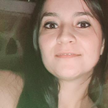 Niñeras en Guadalajara: Claudia