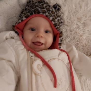 Babysitten Wetteren: babysitadres Eva
