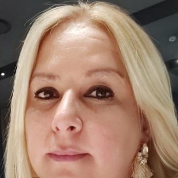Niñera Valdemoro: Anny