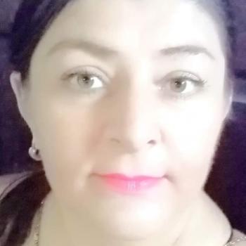 Niñera en San Rafael: Vanessa
