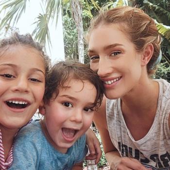 Babysitting job in Miami: babysitting job Cerise