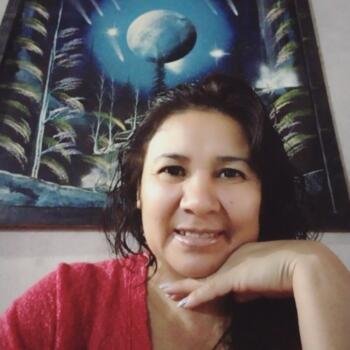 Babysitter in José María Ezeiza: Adriana