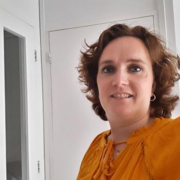 Oppasadres in Almere: oppasadres Patricia