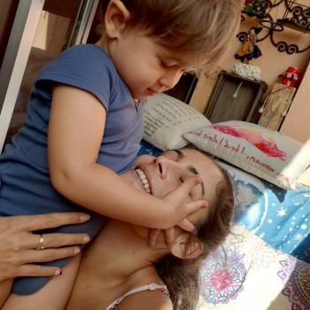 Nanny Santa Cruz de Tenerife: Ariday