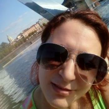 Lavoro per babysitter Greve: lavoro per babysitter Miriam