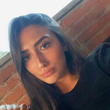 Babysitter a Asti: Alessandra