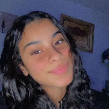 Baby-sitter in Argenteuil: Salma