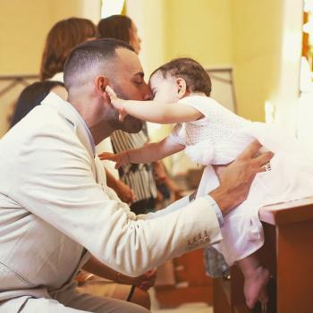 Lavoro per babysitter Milano: lavoro per babysitter Daniele