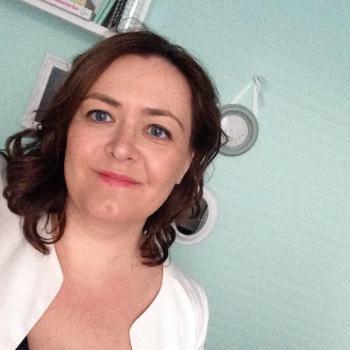 Oppaswerk Apeldoorn: oppasadres Aileen