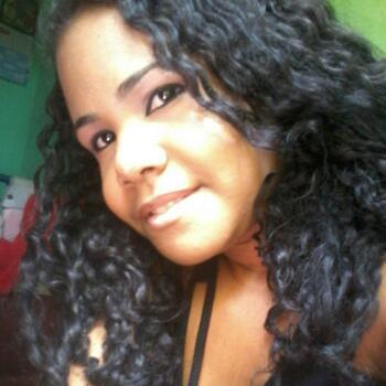 Babá Salvador: Mileni