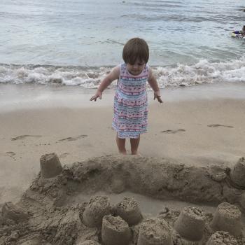 Babysitting job Horgen: babysitting job Fabienne