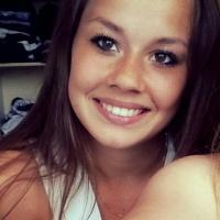 Oppas Leiden: Jennifer
