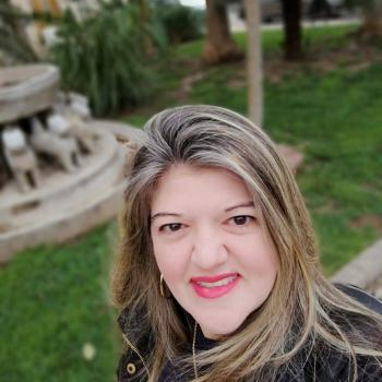 Niñera Paiporta: Natalia