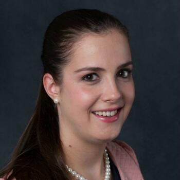 Baby-sitter Wielsbeke: Lynn