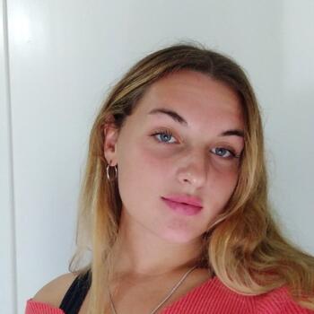 Babysitter Florianópolis: Sheila