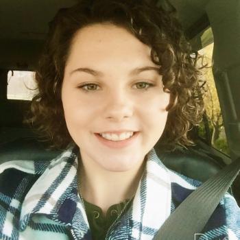 Babysitter Sullivan (Ohio): Brynnae Marie