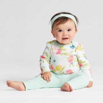 Babysitter Elvas: Marta