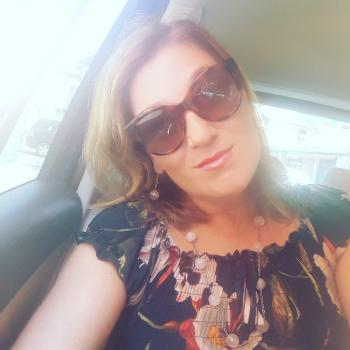 Educatore Palermo: Alessandra