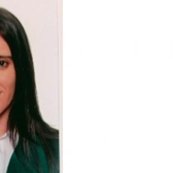 Canguro La Coruña: Marta vega diaz